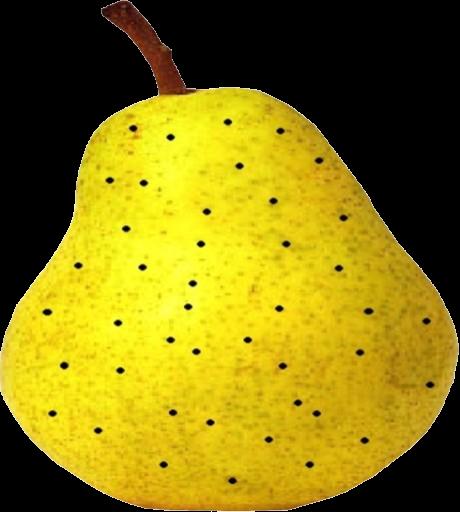 Zitronabiera Brand