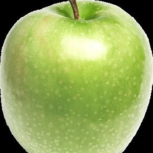 Apfel Likör