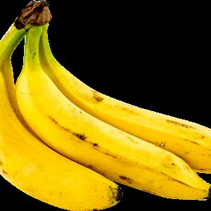 Bananen Likör